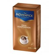 Молотый кофе из Германии MOVENPICK Edle Komposition 500 гр.