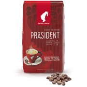 Кофе в зернах Julius Meinl Prasident 1 кг