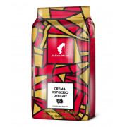 Кофе в зернах Julius Meinl Crema Espresso Delight 1 кг