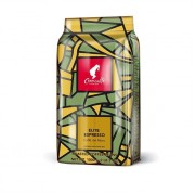 Кофе в зернах Julius Meinl Caffe Del Moro Espresso Bar 1 кг