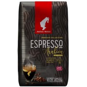 Кофе в зернах Julius Meinl Espresso Arabica Premium Collection 1 кг