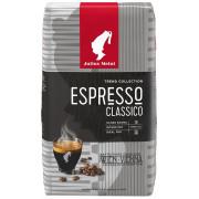 Кофе в зернах Julius Meinl Espresso Classico 1 кг