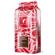 Кофе в зернах Julius Meinl Crema Espresso Italiano 1 кг