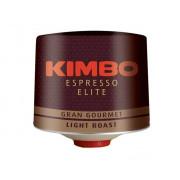 Кофе в зернах Kimbo Espresso Elite Gran Gourmet 1 кг