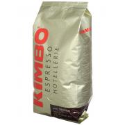Кофе в зернах Kimbo Hotellerie Gusto Intenso 1 кг