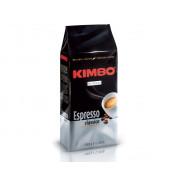 Кофе в зернах Kimbo Grani 1 кг