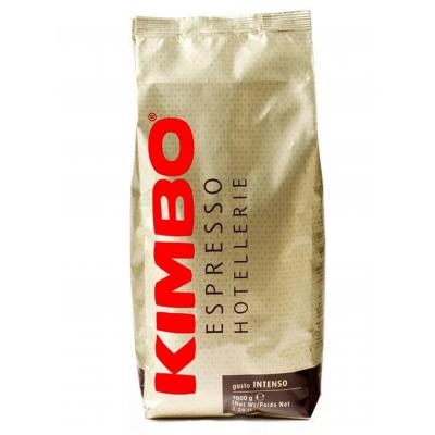 Кофе в зернах Kimbo Gusto Dolce 1 кг