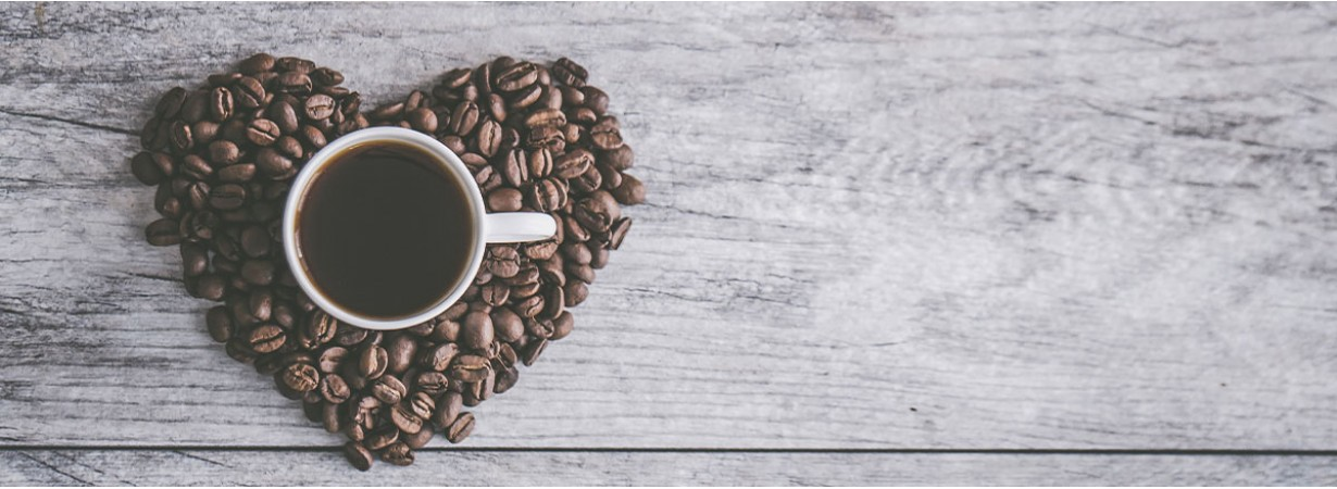 Кофе Арабика со всего мира