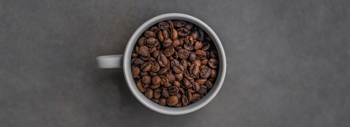 Польза и риски при употреблении кофе?