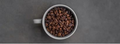 Кофе: польза перевешивает риски