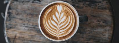 Сертификат UTZ -  лучшая отметка качества кофе