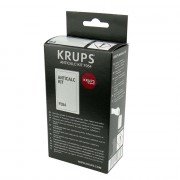Средство для очистки от накипи Krups F054