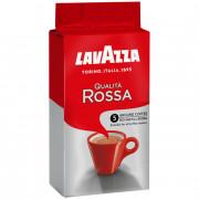 Кофе молотый Lavazza Qualita Rossa ( Лавацца Росса) 250 г