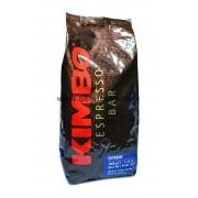Кофе в зернах Kimbo Espresso Bar Extreme 1 кг