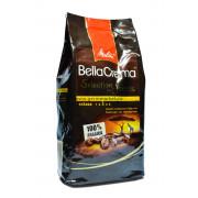 Кофе в зернах Melitta Bella Crema Selection des Jahres Tansania Nyanda (Танзания) 1 кг