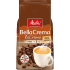 Кофе в зернах Melitta Bella Crema La Crema (Мелитта Белла Крема Ла Крема) 1 кг