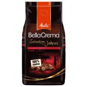 Кофе в зернах Melitta Bella Crema Selection des Jahres MayumaBohnen (Майама), 1 кг