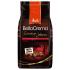 Кофе в зернах Melitta Bella Crema Selection des Jahres MayumaBohnen 1 кг