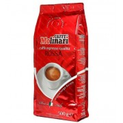 Кофе в зернах Molinari Classico 500 гр