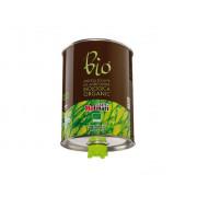 Кофе в зернах Molinari BIO ORGANIC 100% Арабика 3 кг