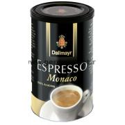 Молотый кофе Dallmayr Espresso Monaco 200 г