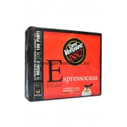 Молотый кофе Vergnano Espresso Casa 500 г, (2x250)