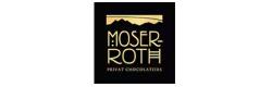 Moser Roth