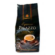 Кофе в зернах Dallmayr Espresso Palazzo 1 кг
