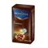 Кофе молотый Movenpick el Autentico (Мовенпик Аутэнтико) 500 г.