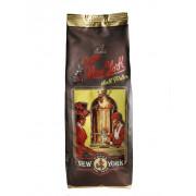 Кофе в зернах New York Caffe Extra 100% арабика ( 5% Jamaica Blue Mountain )1 кг