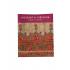 Фруктовый чай Newby Rosehip & Hibiscus  25 пакетиков