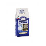 Кофе в зернах Palombini Roma 1 кг