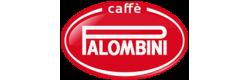 Palombini (Италия)
