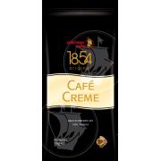 Кофе в зернах Schirmer Kaffee Cafe Creme 1 кг
