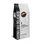 Кофе в зёрнах Vergnano AROMA MIO DELICATO 1 кг