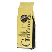 Кофе Vergnano в зернах Gran Aroma 500 гр