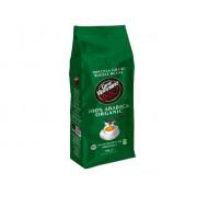 Кофе в зернах Vergnano Bio Organic 1 кг