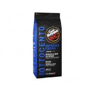 Кофе в зернах Vergnano Espresso Crema 800 1 кг