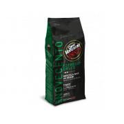 Кофе в зернах Vergnano Espresso Dolce 900 1 кг