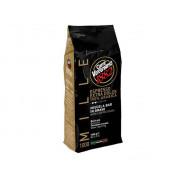 Кофе в зернах Vergnano Espresso Extra Dolce 1000 1 кг