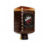Кофе в зернах Vergnano Miscela 1882 Espresso 3 кг