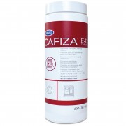 Чистящее средство для кофемашин URNEX Cafiza Cleaning E42, 200 таблеток