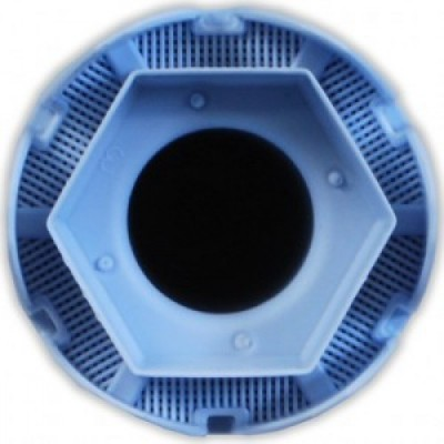 Фильтр Jura Claris Blue для кофемашин Jura ENA и Impressa
