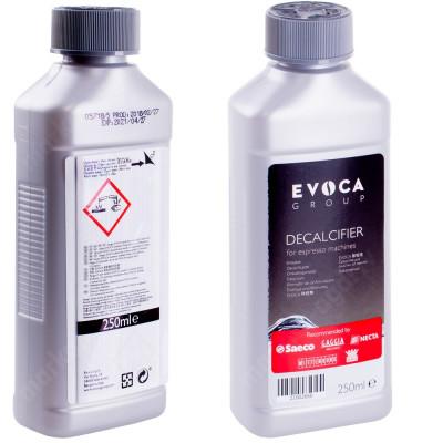 Жидкость для очистки от накипи Philips-Saeco CA6700/99 (Саеко)