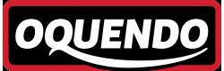 Oquendo (Италия)