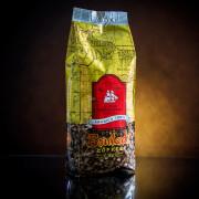 Кофе в зернах Bontadi Arabica 100% 1 кг