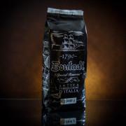Кофе в зернах Bontadi Special Reserve 1 кг