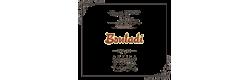 Bontadi (Италия)