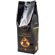 Кофе в зернах Cellini Crema e Aroma Espresso 1 кг