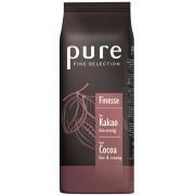 Pure Fine Selection Finesse горячий шоколад 1 кг